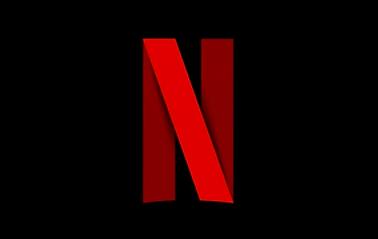 Netflix Original Documentary Series Zoe