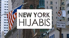 NEW YORK HIJABIS BBC IPLAYER PREMIERE ED