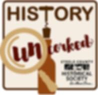 history uncorked logo.jpg