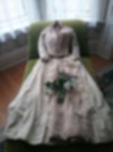 wedding dress dunnell house exhibit.jpg
