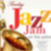 jazz jam LOGO.jpg