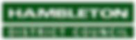 hambleton-district-council.png