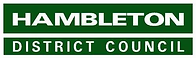 hambleton-district-council.png