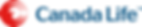 CanadaLife_RGB_EN.png