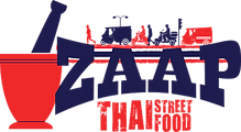 Zaap-Logo.png