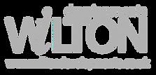 wilton-developments-logo-300x144.png