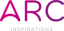 Arc-Inspirations-Logo.png
