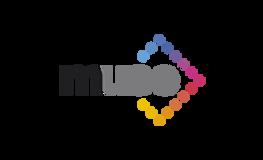 logo-9.png