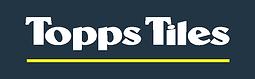 Topps Tiles Logo - Dec 2015-1.png