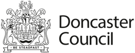 ITT-Doncaster-Council-Logo.png