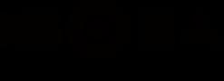 bar-soba-logo.png