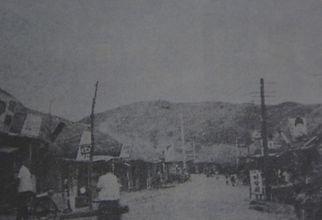 1960's 병천dd.jpg