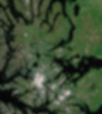 Mapa_Peninsula_Muñoz_Gamero_preview.jpg
