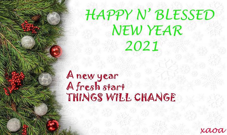 new year egl.JPG