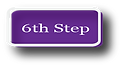 6th step.png