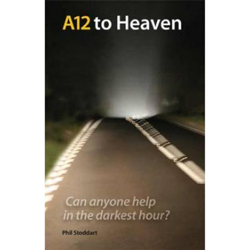 A12 to Heaven