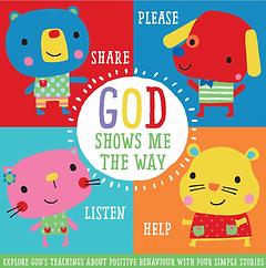 god shows me.png
