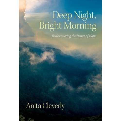 Deep Night, Bright Morning