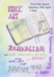 Bible Journalling Advert1.jpg