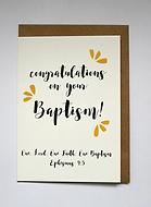 GAMH Card Baptism.jpg