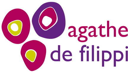 grand-logo-2.png