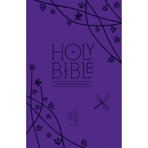 ESV Anglicised, Compact Gift