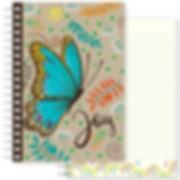 Joy Notebook.jpg