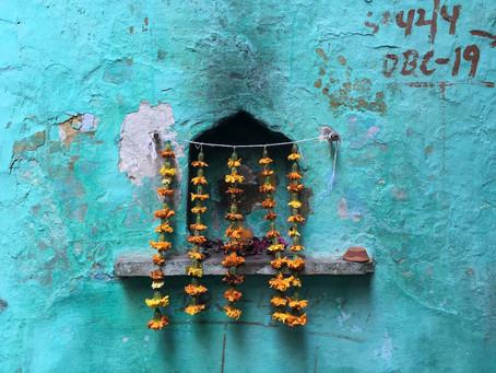 I miss India!!!