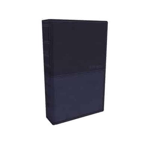 KJV Thinline Bible, Value