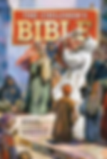 Childrens bible.png