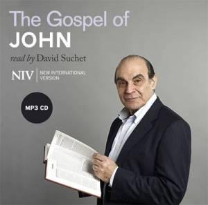 NIV John
