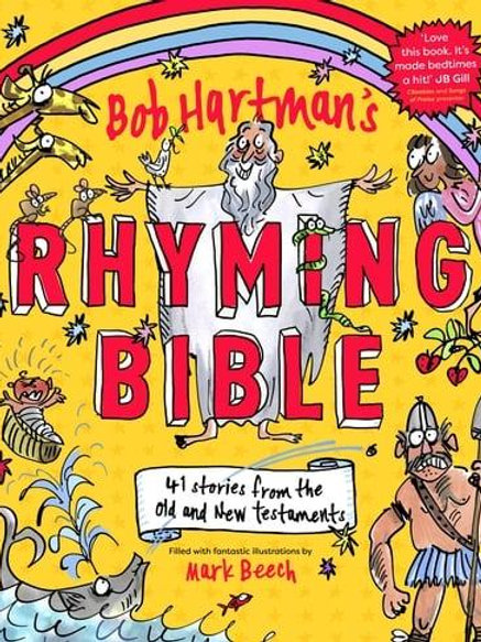 Rhyming Bible
