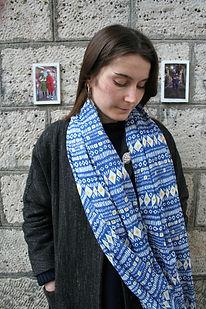 cheyenne bleu 4.jpg