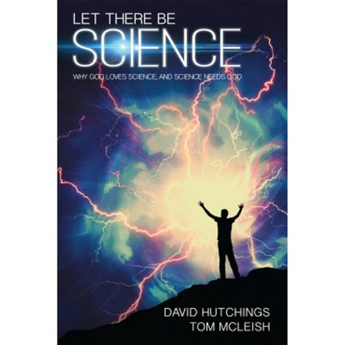 Let there be Science