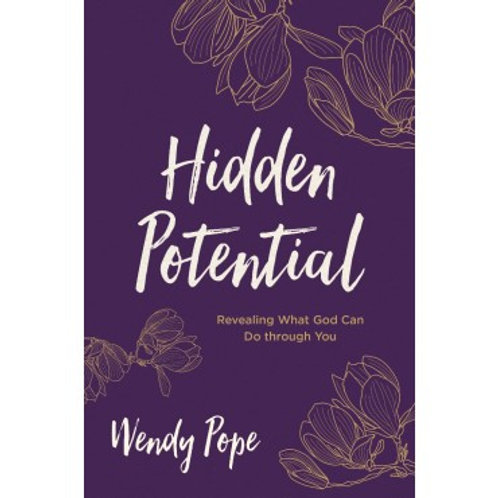 Hidden Potential