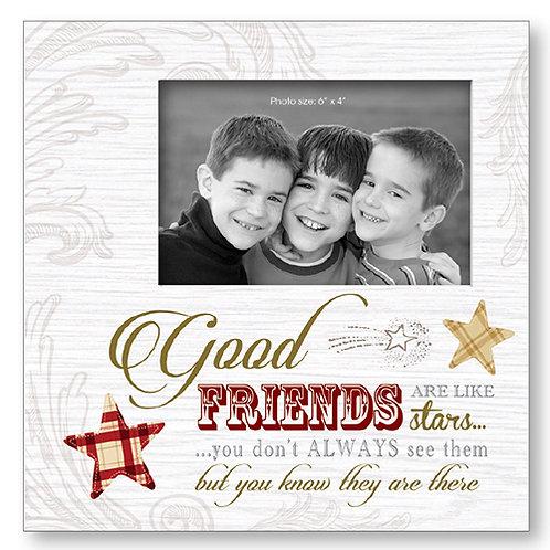 Art Deco - Good Friends