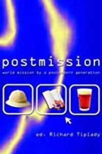 Postmission
