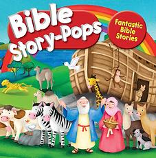 Bible p ups.png