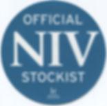 NIV stockist1.jpg