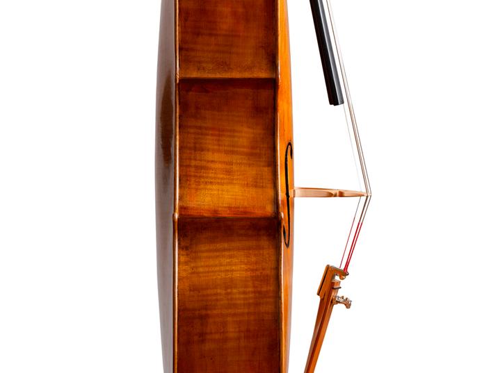Cello-de-Autor-Lateral.png