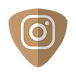 plumilla-instagram.png
