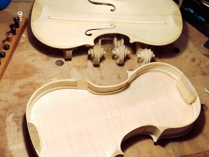 Fabricación-de-nuevo-violín.png