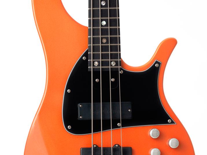 Pax-Bass-Profesional.png