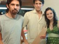 Rodrigo,-Alfredo-y-Magui-en-viaje-de-cap