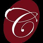 logosSeries-custom.png