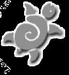 Akbal-logo_edited.png