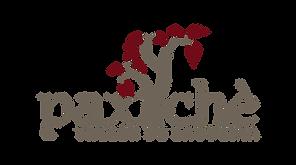 Paxche-logo.png