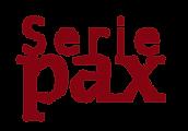 LogoSerie-Pax.png