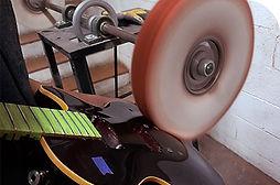 restauracion-Electricos.jpg