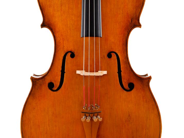 Cello-de-Autor-Frontal.png